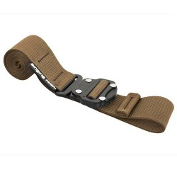 opasek SINGING ROCK Belt Speed M/L Khaki