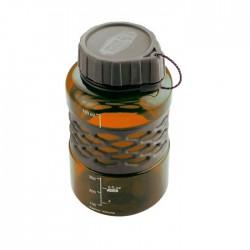 láhev GSI Outdoors Infinity DukJug 0,75 L orange