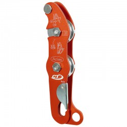brzda CLIMBING TECHNOLOGY Acles DX