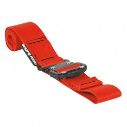 opasek SINGING ROCK Belt Speed M/L red