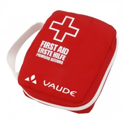 lékárnička VAUDE First Aid Kit Essential