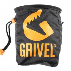 pytlík GRIVEL Chalk Bag