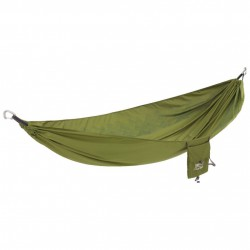 hamaka THERMAREST Slacker Hammock moss