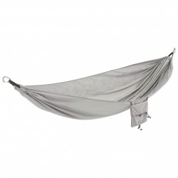 hamaka THERMAREST Slacker Hammock gray