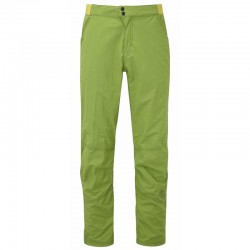 kalhoty MOUNTAIN EQUIPMENT Inception Climbing Pant kiwi