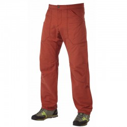 kalhoty MOUNTAIN EQUIPMENT Beta Pant henna