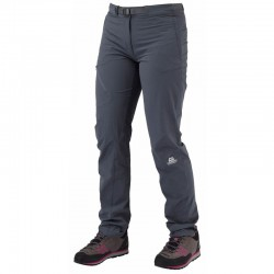 kalhoty MOUNTAIN EQUIPMENT Comici Pant Wmns