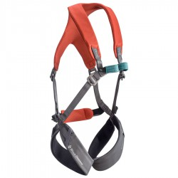 úvazek BLACK DIAMOND Momentum Kids Full Body Harness