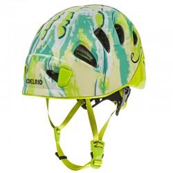 helma EDELRID Shield II oasis