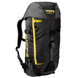 batoh PIEPS Summit 40 black