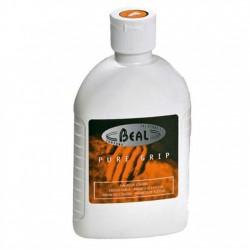 tekuté magnézium BEAL Pure Grip 250ml