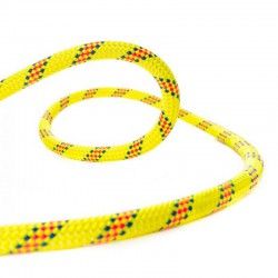 lano BEAL Karma 9.8mm 60m yellow