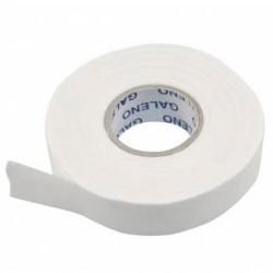 tejpovací páska KONG Protection Tape 1.5cm x 10m