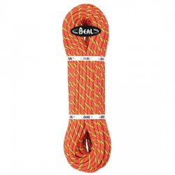 lano BEAL Karma 9.8mm 60m orange