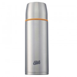 termoska ESBIT 1L Vacuum Flask silver
