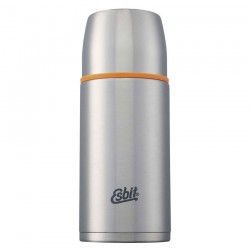 termoska ESBIT 0.75L Vacuum Flask silver