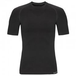 triko ZAJO Contour M T-Shirt SS black