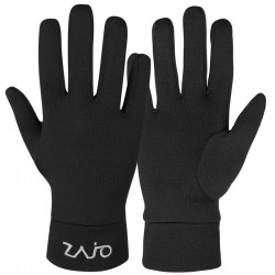 rukavice ZAJO Arlberg Gloves black