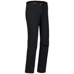 kalhoty ZAJO Grip Neo W Pants