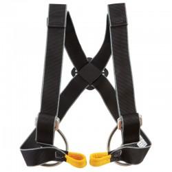 hrudní úvazek DMM Chest Harness