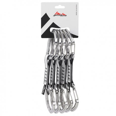 expresky AUSTRIALPIN Rockit Light Set of 5 polished