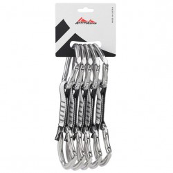 set expresek AUSTRIALPIN Rockit Set of 5 polished