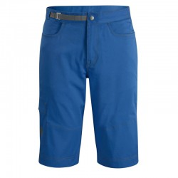 BLACK DIAMOND Credo Shorts Men powell