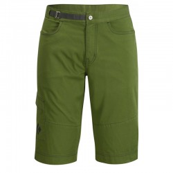 BLACK DIAMOND Credo Shorts Men cactus