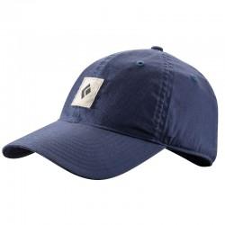 kšiltovka BLACK DIAMOND Hex Hat admiral