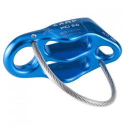 kyblík CAMP Piu 2.0 light blue