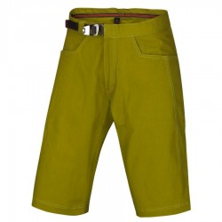kraťasy OCÚN Honk Shorts Men pond green