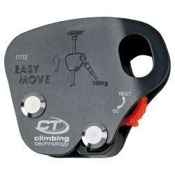 CLIMBING TECHNOLOGY Easy Move