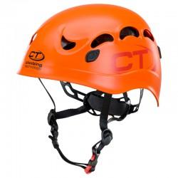 helma CLIMBING TECHNOLOGY Venus plus orange