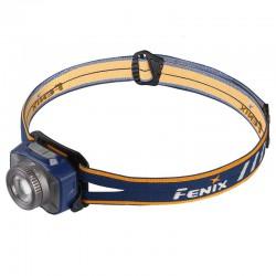 čelovka FENIX HL40R blue