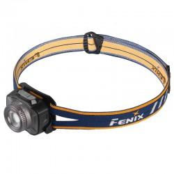 čelovka FENIX HL40R grey
