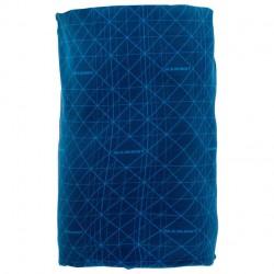 šátek MAMMUT Thermo Neck Gaiter ultramarine