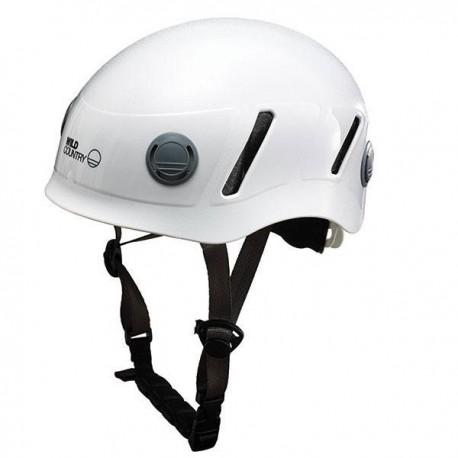helma WILD COUNTRY 360