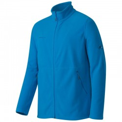 bunda MAMMUT Yadkin ML Jacket Men atlantic