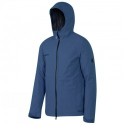 bunda MAMMUT Runbold Guide HS Jacket orion
