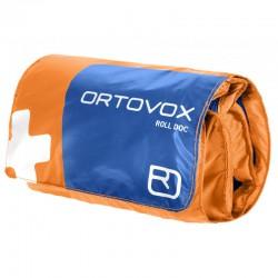 lékárnička ORTOVOX First Aid Roll Doc