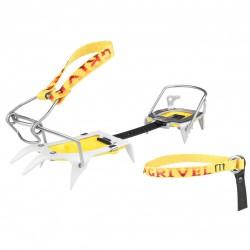 mačky GRIVEL Ski Tour Ski-Matic 2.0