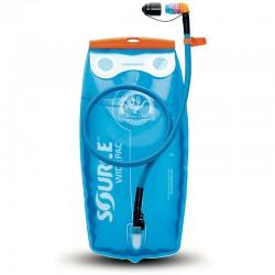 rezervoár SOURCE Widepac Premium Kit 2L