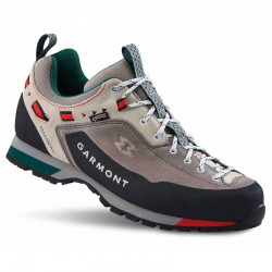 boty GARMONT Dragontail LT GTX anthracite/light grey